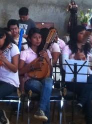 La Banda mars 2013 (10)