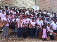 La Banda mars 2013 (13)