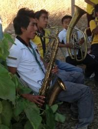 La Banda mars 2013 (29)