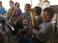 La Banda mars 2013 (31)
