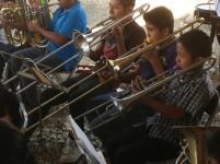 La Banda mars 2013 (32)