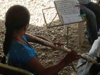 La Banda mars 2013 (33)