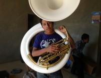 La Banda mars 2013 (43)