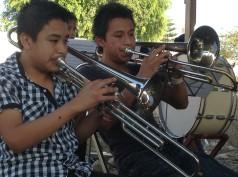 La Banda mars 2013 (69)