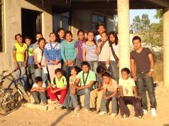 La Banda mars 2013 (79)