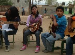 La Banda mars 2013 (88)