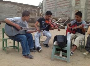 La Banda mars 2013 (90)