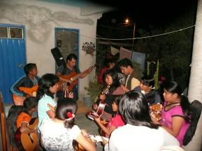 La Banda mars 2013 (99)